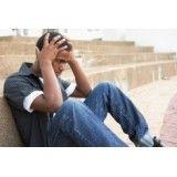 Médico para depressão em SP