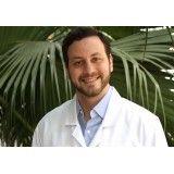 Médico para depressão onde localizar em Francisco Morato