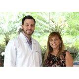 Médico para tratamento de depressão em Interlagos