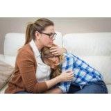 Preço de tratamento para depressão no Bom Retiro