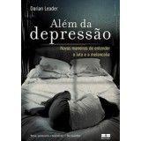 Psiquiatra melhor valor em São Miguel Paulista