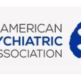 Psiquiatra preço acessível no Socorro