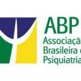 Psiquiatra preço baixo no Jardim São Paulo