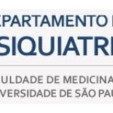 Psiquiatria para internação preços no Jaraguá