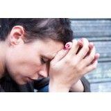 Terapeuta para depressão com melhores valores em Pinheiros