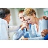 Terapeuta para depressão melhor clínica em Perdizes