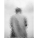 Terapia alternativa para depressão em Glicério