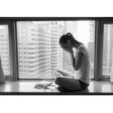 Terapia alternativa para depressão onde conseguir no Ibirapuera