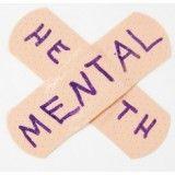 Terapia para depressão preço em Pirapora do Bom Jesus