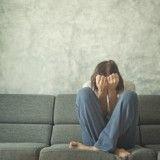 Terapia para depressão valor acessível no Centro