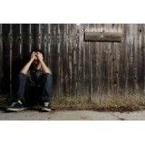 Terapias alternativas para depressão com melhores preços em Guararema