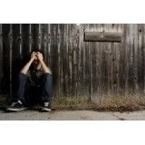 Terapias alternativas para depressão com melhores preços no Parque São Lucas
