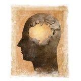 Terapias alternativas para depressão com melhores valores na Liberdade