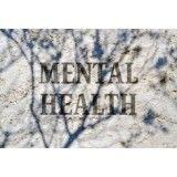 Terapias alternativas para depressão melhor empresa em Suzano