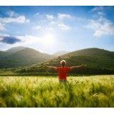 Terapias alternativas para depressão melhores valores na Freguesia do Ó