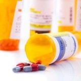 Terapias alternativas para depressão menores valores em Pirituba