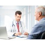 Terapias alternativas para depressão preço acessível na Água Funda