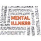 Terapias alternativas para depressão preço na Sé