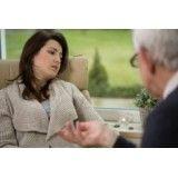 Terapias para depressão com melhores valores em Moema