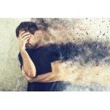 Terapias para depressão melhores valores na Bela Vista
