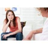 Terapias para depressão no Pari