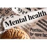 Terapias para depressão onde achar em Alphaville