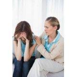 Tratamento de depressão com menores preços na Mooca