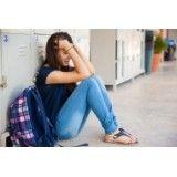Tratamento de depressão com menores valores no Parque São Rafael