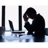 Tratamento de depressão melhor valor na Santa Efigênia