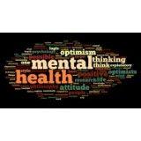Tratamento para depressão preço na Vila Esperança