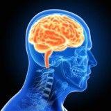 Tratamentos para depressão com menores valores em Pinheiros