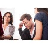 Tratamentos para depressão menores valores na Cidade Tiradentes