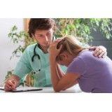 Tratamentos para depressão valores acessíveis na Barra Funda