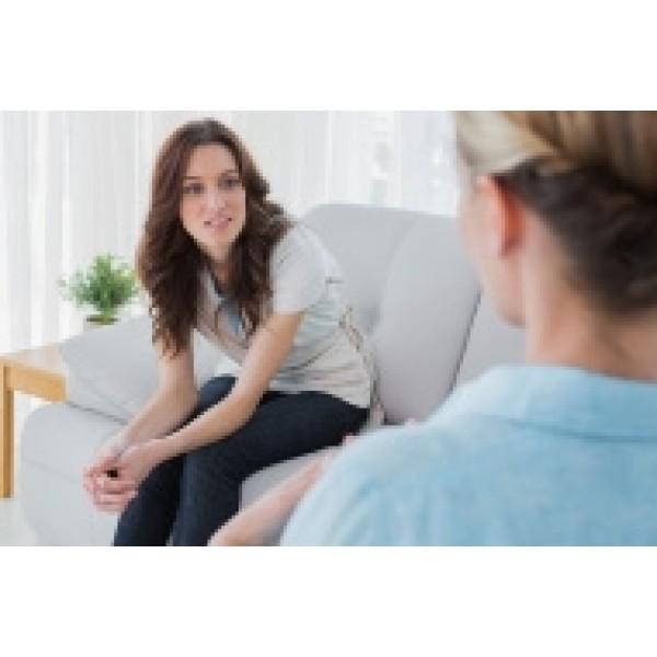 Tratamento de Depressão com Melhores Valores na Água Funda - Tratamento para Depressão Profunda