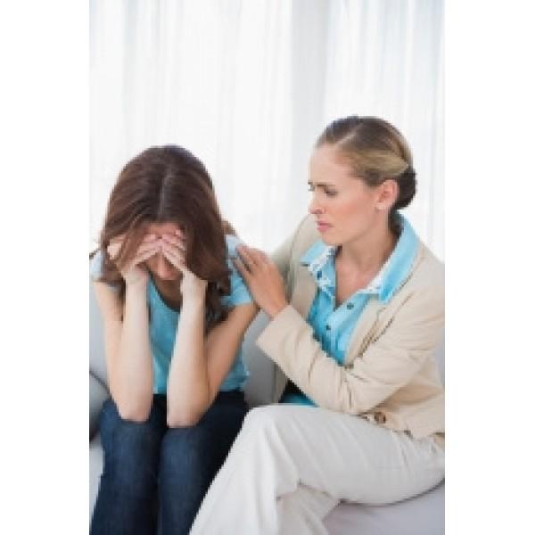 Tratamento de Depressão com Menores Preços na Penha - Qual o Tratamento para Depressão
