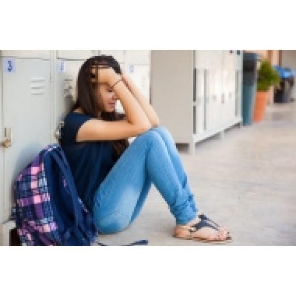 Tratamento de Depressão com Menores Valores em Carapicuíba - Tratamentos Psiquiátricos para Depressão