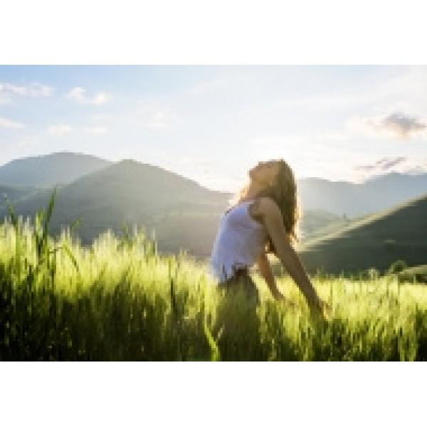Tratamento de Depressão Menores Valores no Cambuci - Tratamento para Depressão Profunda