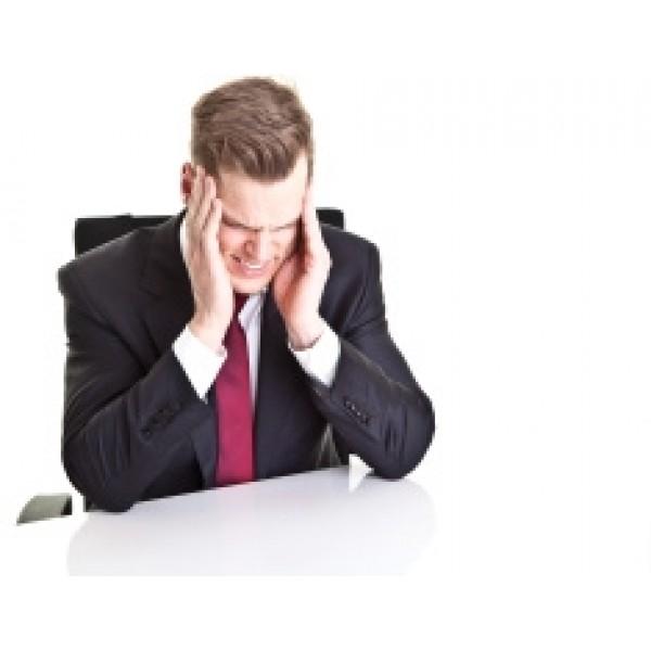 Tratamento de Depressão Onde Achar no Ipiranga - Tratamento para Ansiedade e Depressão