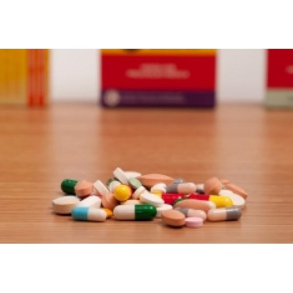 Tratamento de Depressão Preços Acessíveis na Mooca - Tratamentos Psiquiátricos para Depressão
