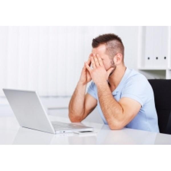 Tratamento de Depressão Valor Baixo no Campo Limpo - Tratamento para Ansiedade e Depressão