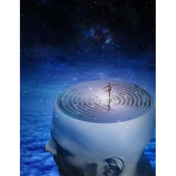 Tratamento de Depressão Valores Acessíveis em Raposo Tavares - Qual o Tratamento para Depressão