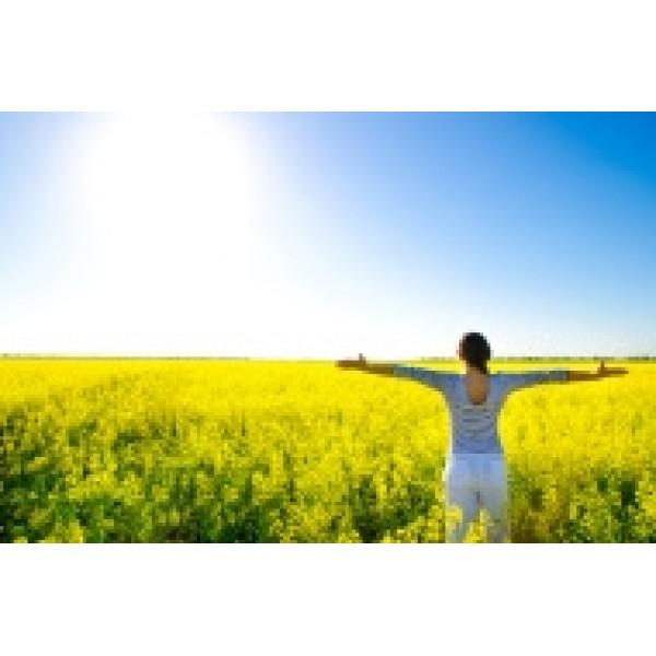 Tratamento de Depressão Valores Baixos na Vila Medeiros - Tratamento para Depressão Profunda