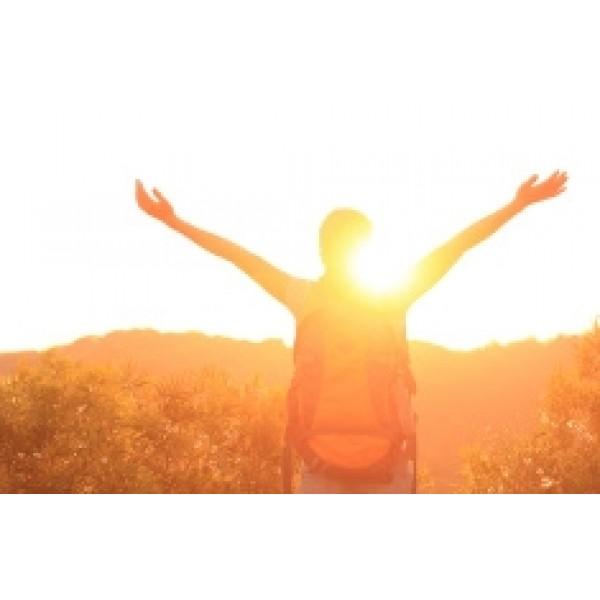 Tratamento para Depressão com Melhores Preços em Aricanduva - Tratamento para Depressão Profunda