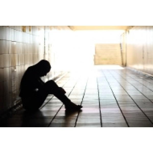 Tratamento para Depressão Onde Encontrar em São Lourenço da Serra - Qual o Tratamento para Depressão
