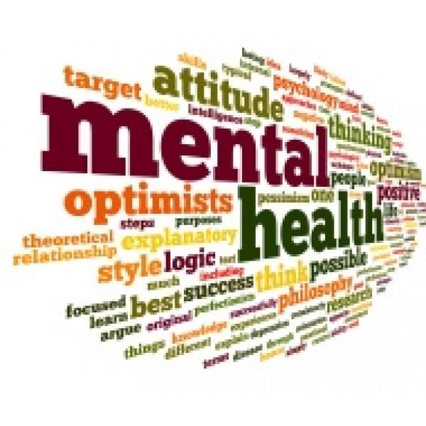 Tratamento para Depressão Onde Fazer no Capão Redondo - Tratamento para Ansiedade e Depressão