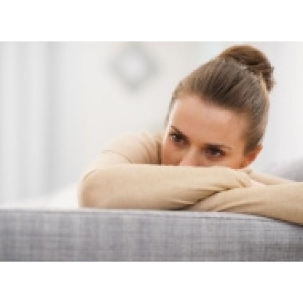 Tratamentos para Depressão Menor Preço na Vila Gustavo - Tratamento para Ansiedade e Depressão