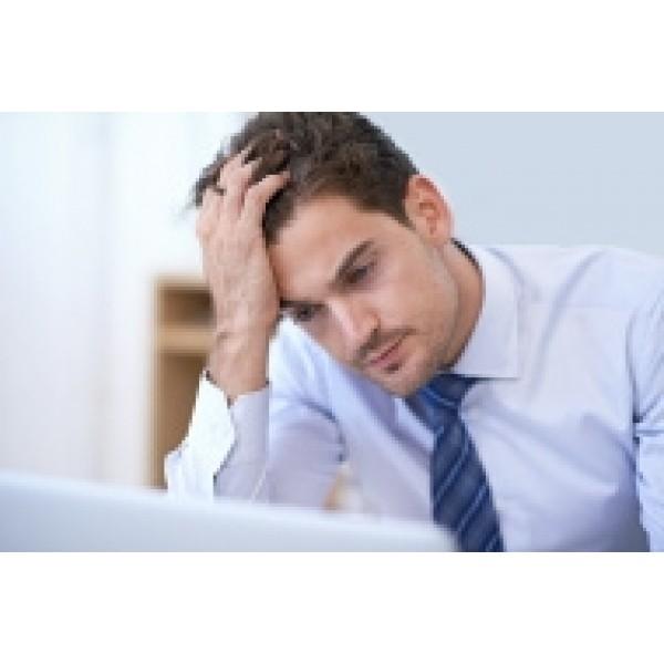 Tratamentos para Depressão Menor Valor na Freguesia do Ó - Tratamento Psiquiátricos para Depressão
