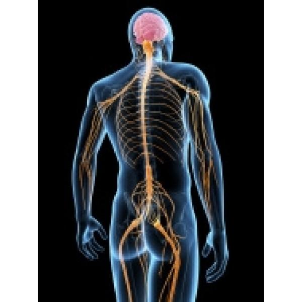 Tratamentos para Depressão Onde Fazer em Aricanduva - Depressão Profunda Tratamento
