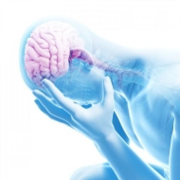 Tratamentos para Depressão Valor Baixo na Cidade Dutra - Tratamento Psiquiátricos para Depressão