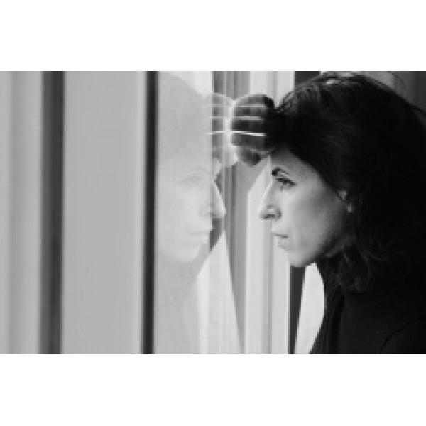 Tratamentos para Depressão Valor em Brasilândia - Tratamento para a Depressão